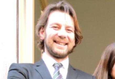 avvocato La Spezia – Avv. Carlo Rossi