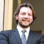 avvocato Levanto – Avv. Carlo Rossi