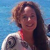 avvocato Monica Sozzi - Alessandria