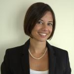 avv. Chiara Zucchetti - avvocato Salerno