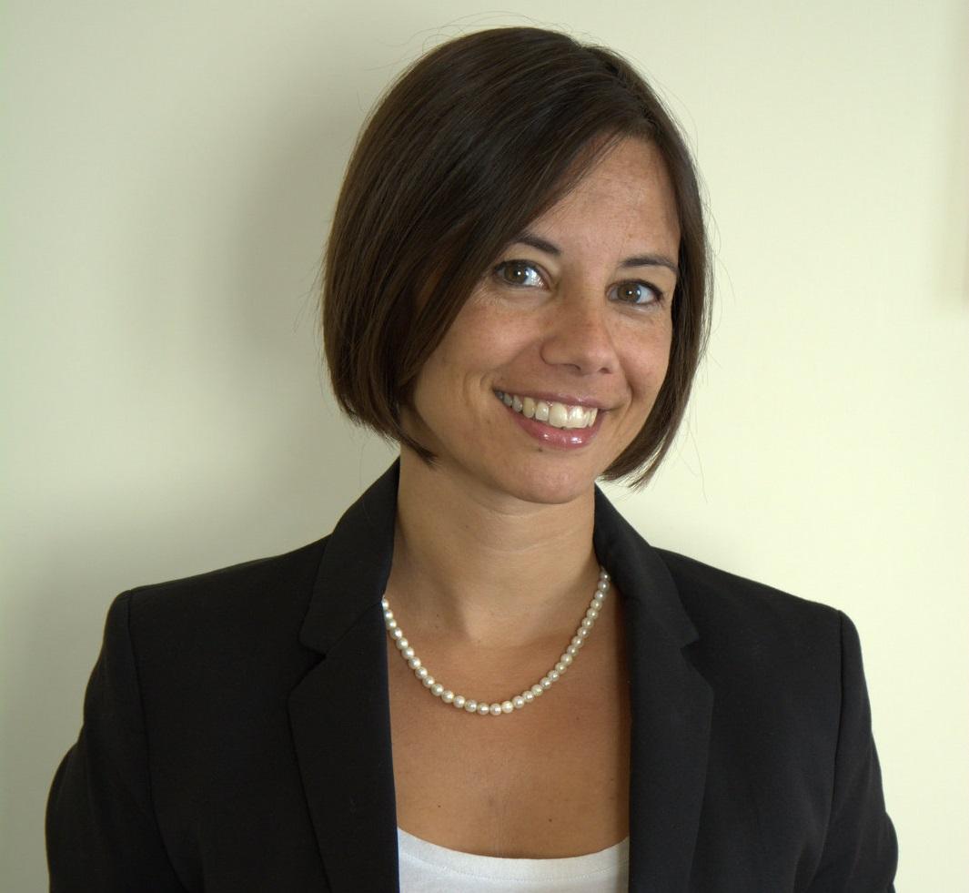 avvocato Salerno – Avv. Chiara ZUCCHETTI