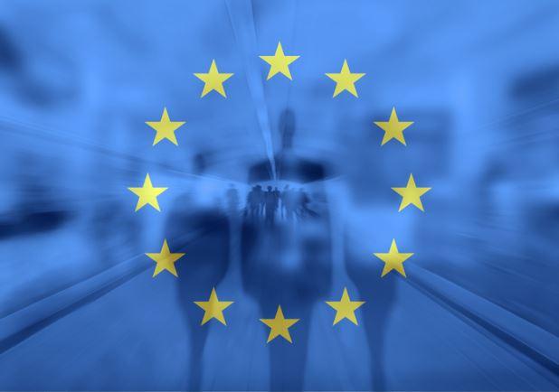 Responsabile Del Trattamento Novit Dalla Legge Europea