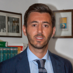 Avv. Francesco Paolo Perchinunno avvocato Bari
