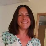 avvocato Cristina Battilega Modena