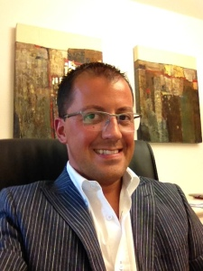 avvocato Alessandro Bartolini Prato