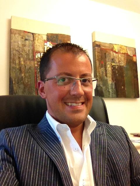 avvocato Prato – Avv. Alessandro BARTOLINI