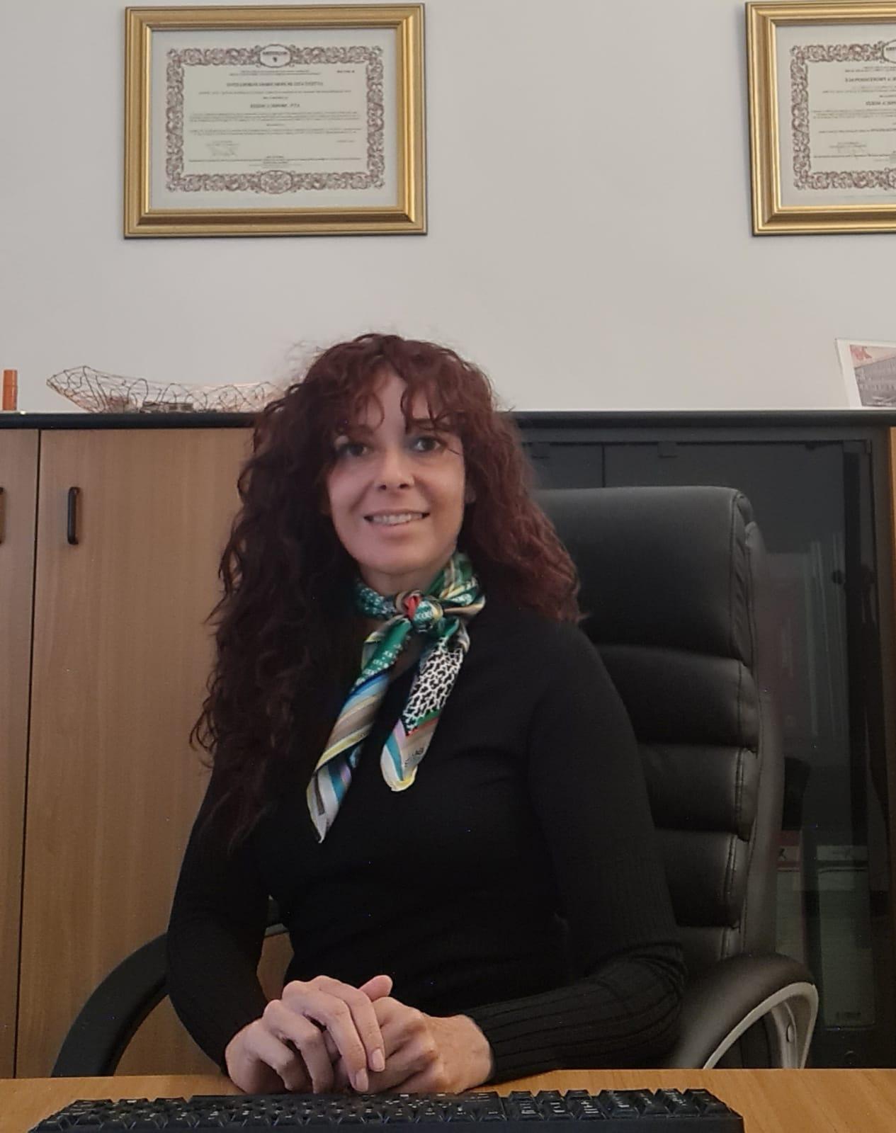 avvocato Alessandria – Avv. Monica Sozzi – recupero crediti – sfratti
