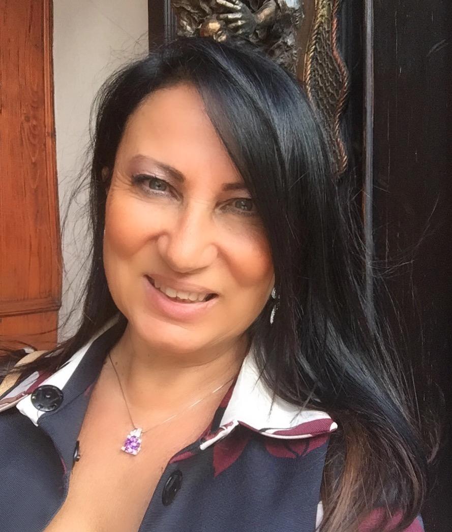 avvocato Potenza – Avv. Mariagrazia RUGGIERI