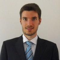 avvocato Brescia – Avv. Giovanbattista Grazioli